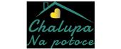 Logo creveny potok